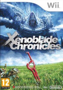xenoblade-official