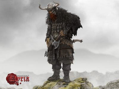 Photo of Chronicles of Elyria – mmorpg en modo hardcore