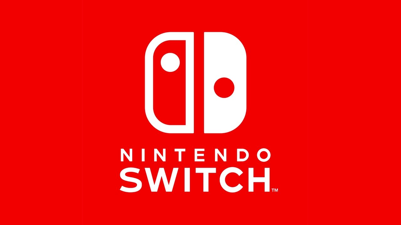 Photo of Nintendo Switch