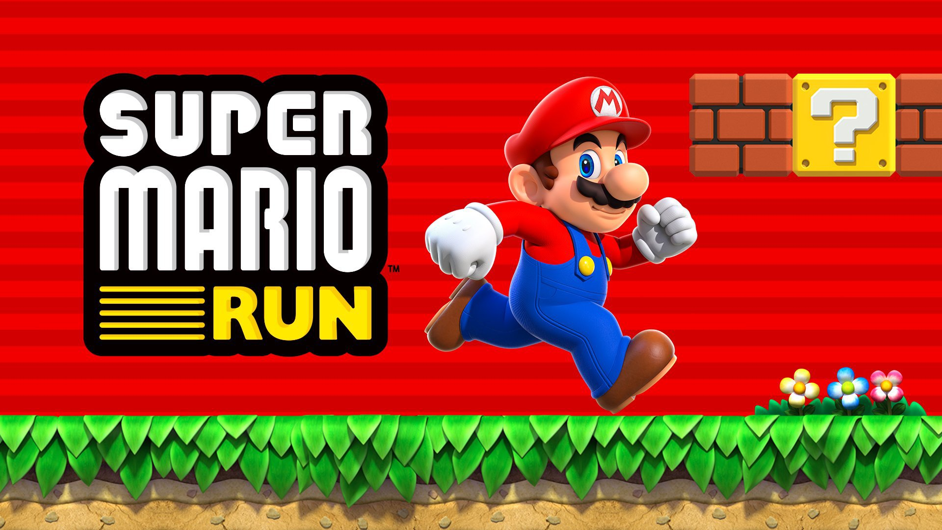 Photo of Super Mario Run, un videojuego de verdad