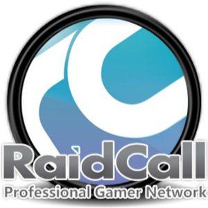 raidcarll-logo