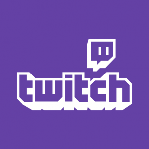 twitch descktop app