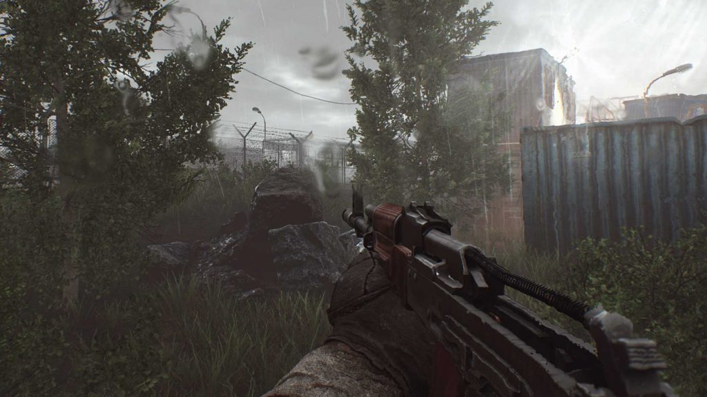 tarkov-screen