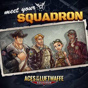 squadron-aces