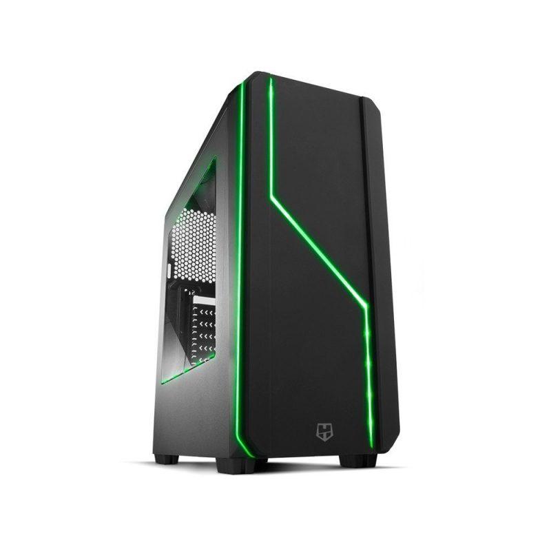 torre-pc-ordenador