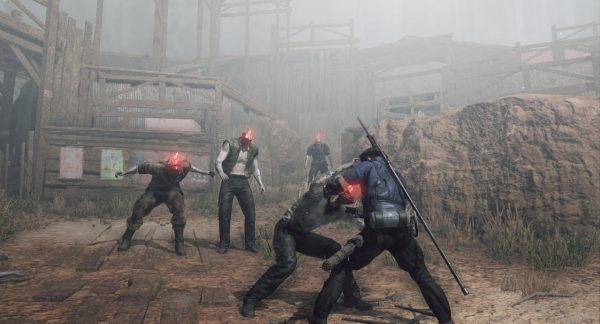 metal-gear-survive-1