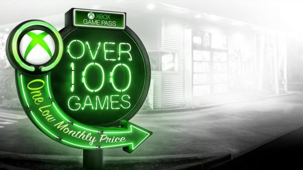 over100games