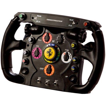volante-f1