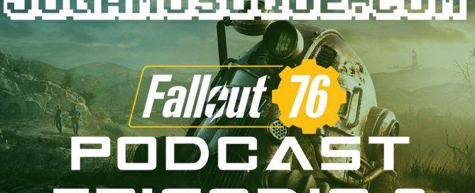 Podcast de videojuegos