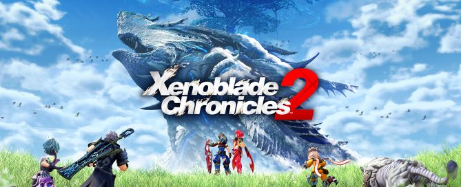 xenoblade-chronicles-2
