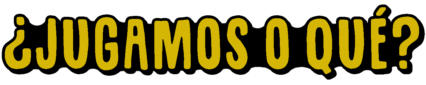 jugamosoque.com