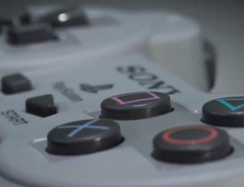 Playstation classic, todo lo que hay que saber