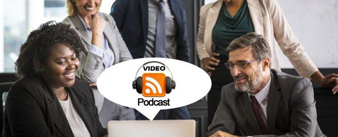 Podcast Episodio 1