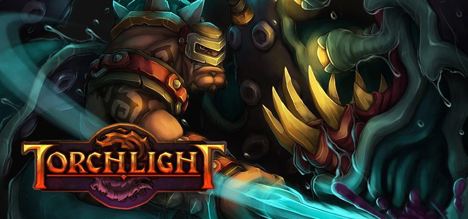 Photo of Torchlight gratis en Epic Game Store