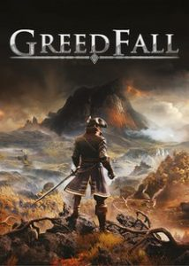 cover-greedfall