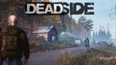 Photo of DeadSide, Early Access