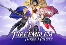 Photo of Fire Emblem: Three Houses, análisis