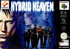 Hybrid-heaven-potrait