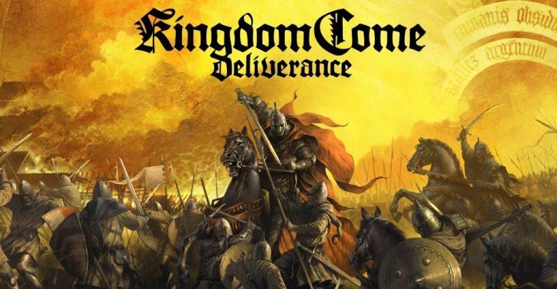 Photo of Kingdom Come: Deliverance, análisis medieval