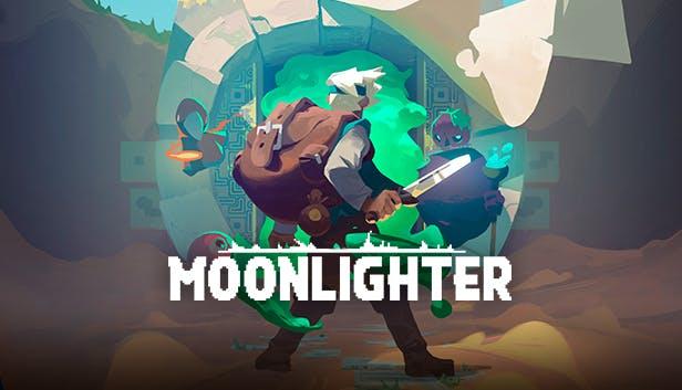 Photo of Análisis de Moonlighter, mi tienda me necesita