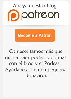 patreon jugamosoque.com