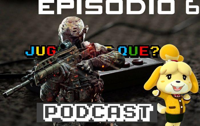 episodio 6