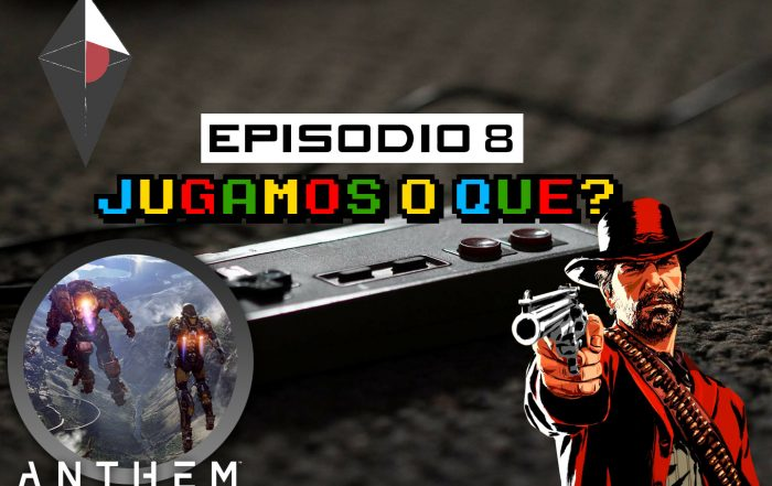 Podcast-8-rdr2