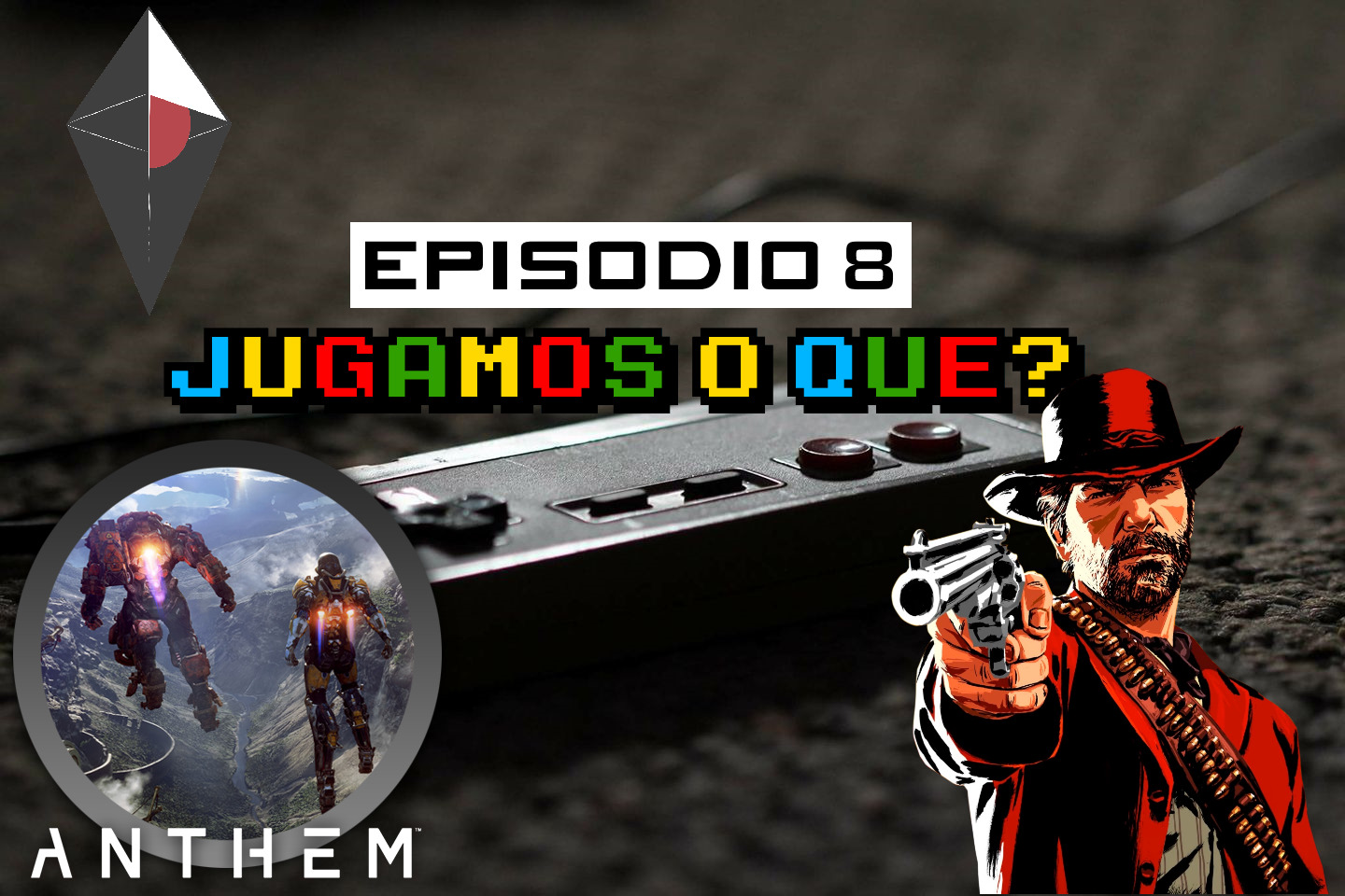 Podcast-8-rdr2