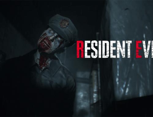 Resident Evil 2 Remake, impresiones tras el E3