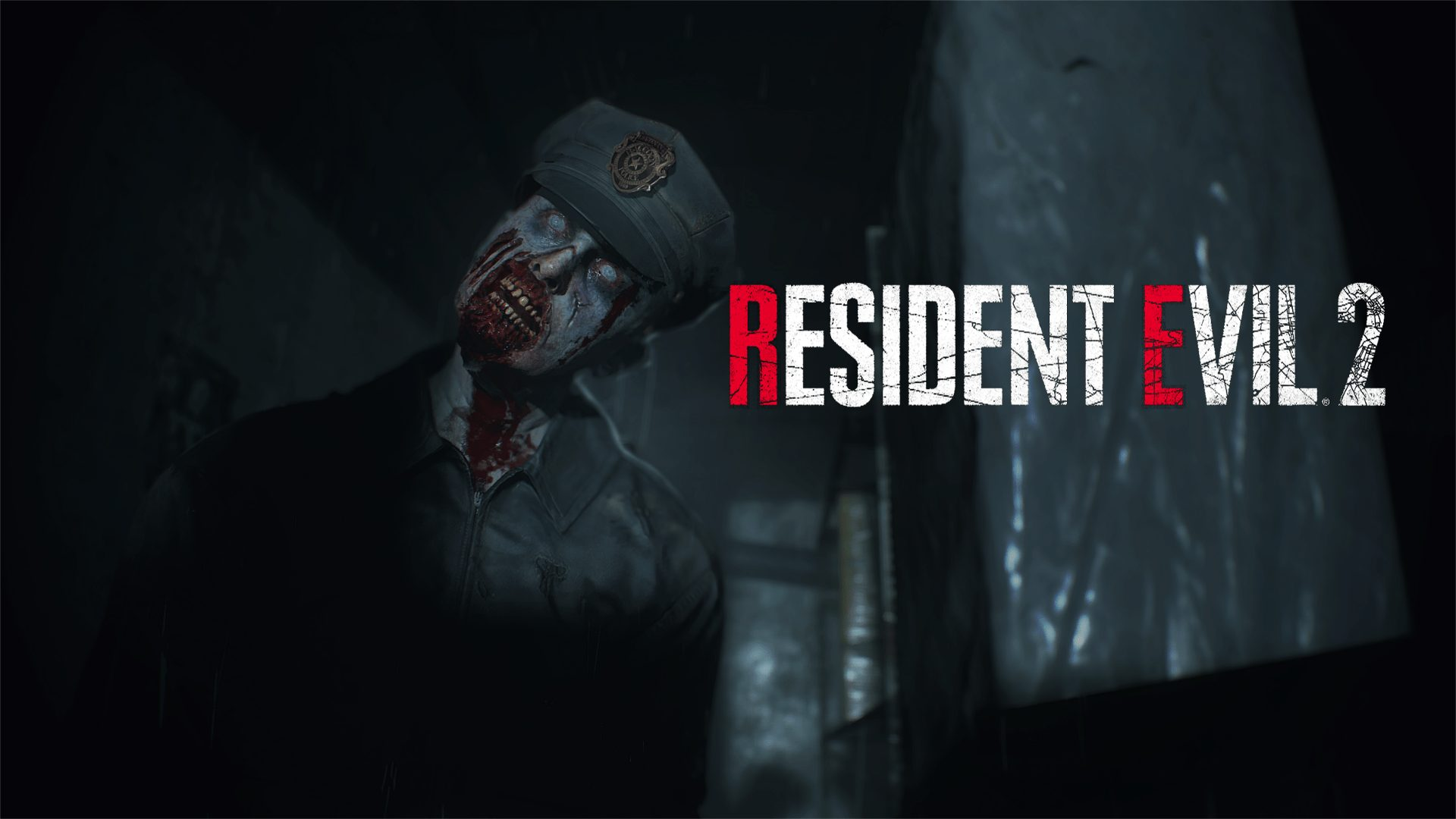 residentevil2remake