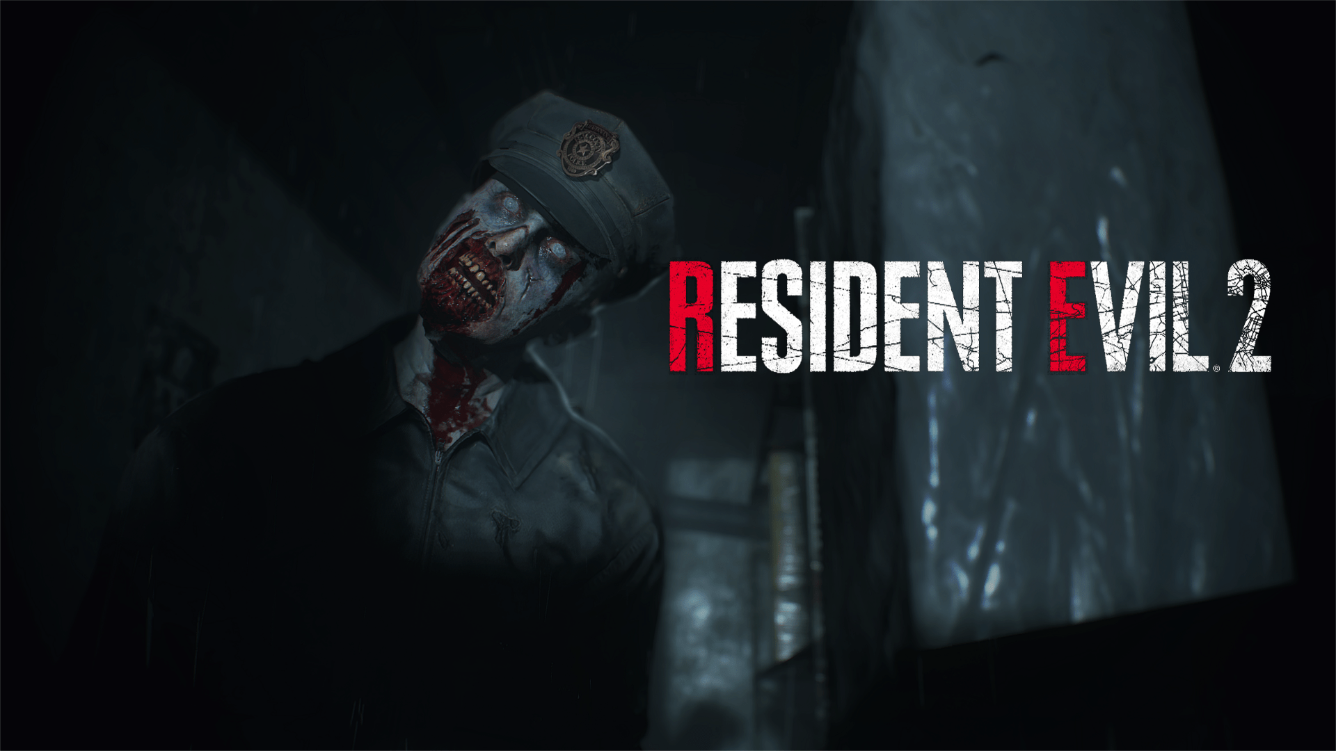 Photo of Resident Evil 2 Remake, impresiones tras el E3